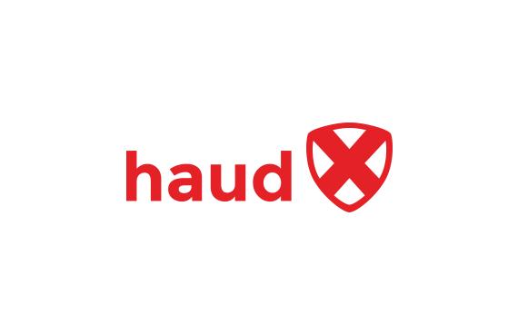 Haud Logo_by Dawid Koniuszewski Design