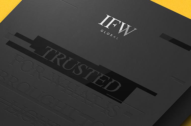 IFW Global