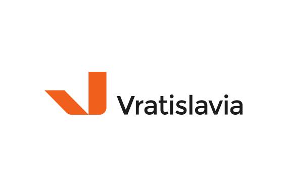 Vratislavia Logo_by Dawid Koniuszewski Design
