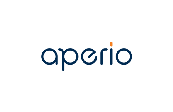 aperio_Logo by Dawid Koniuszewski Design