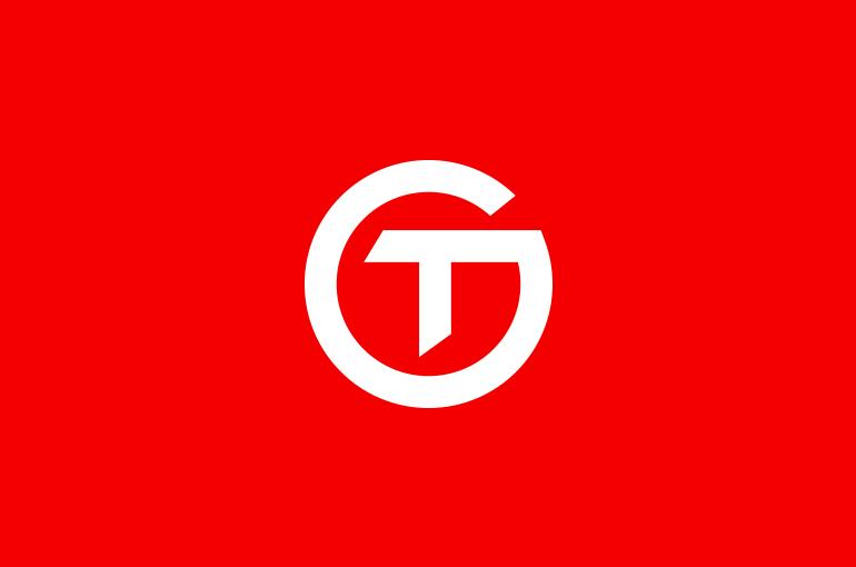 TaxAGroup