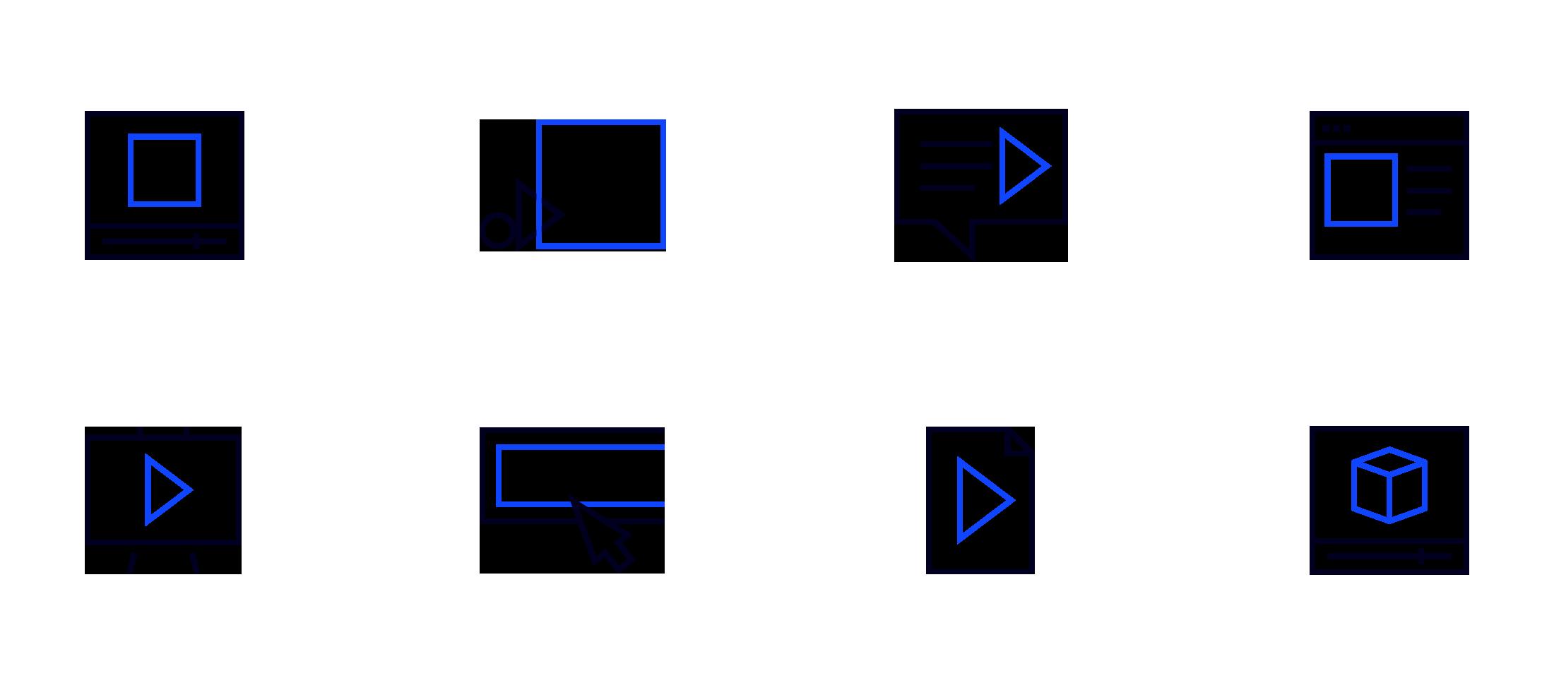 Dawid Koniuszewski Design_Verstiuk_Brand-icons