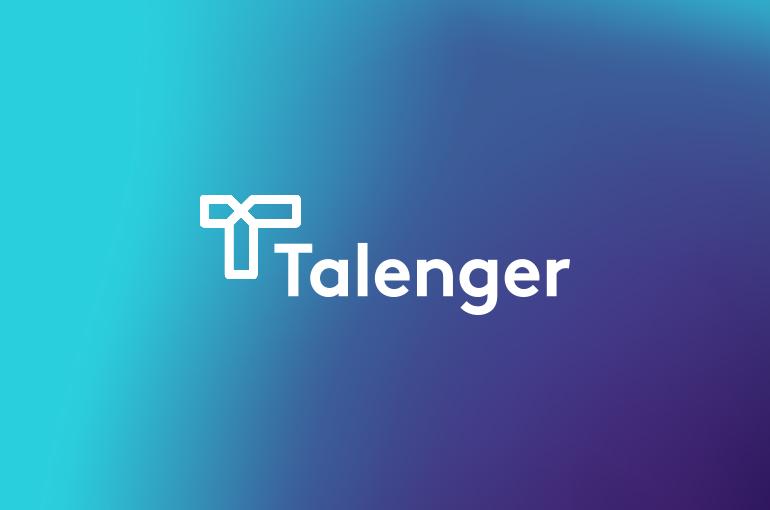 Talenger