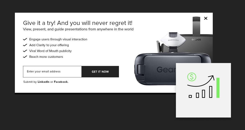 VR Global graphics 2 by Dawid Koniuszewski Design